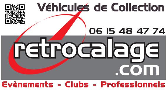 Logo_colocs