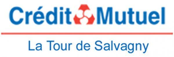 logo%20credit%20mutuel_600x400-copie