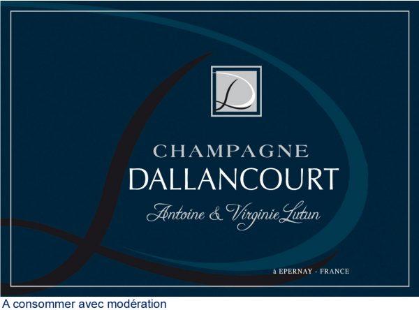 Dallancourt logo 9 bis copie
