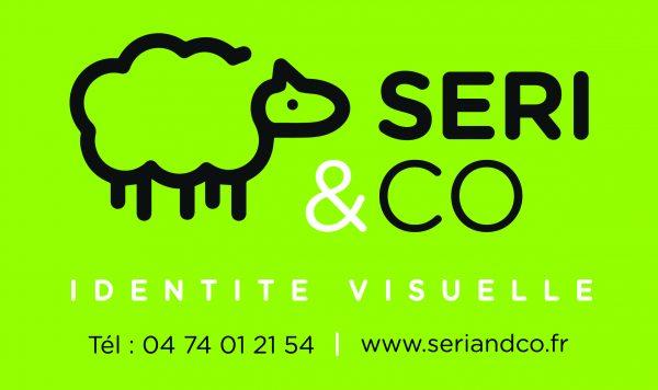 logo fond vert copie
