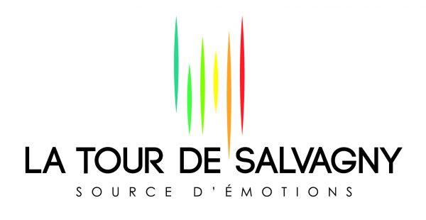 Logo La Tour New
