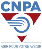 PRO CNPA petit(1)