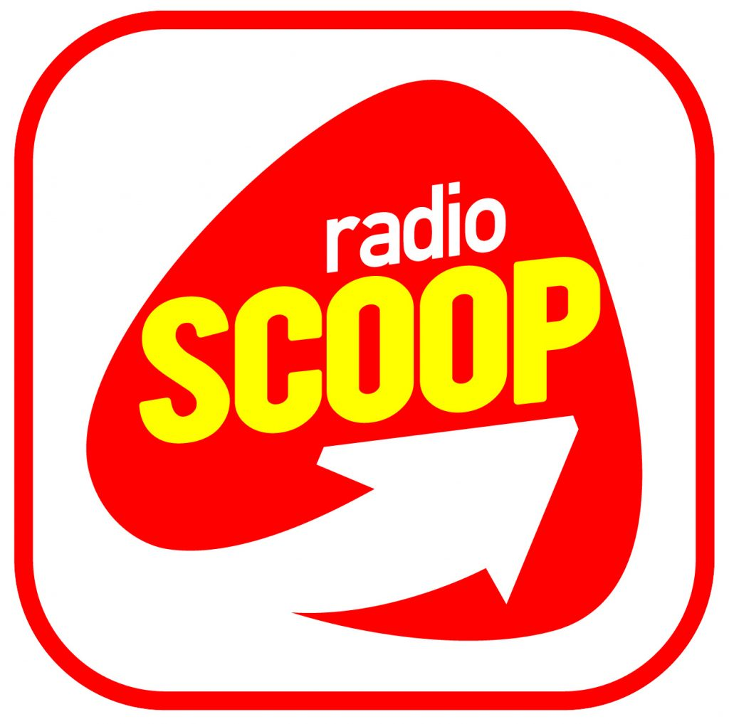 LOGO-RADIO-SCOOP copie